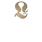 Gasthof Locher Jenesien Logo